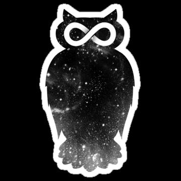 3112 Owlfinity