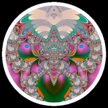 3121 Spring Owl