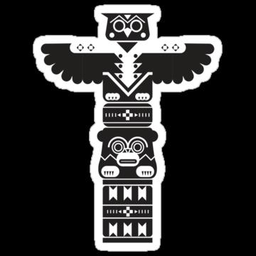 3131 Totem Pole