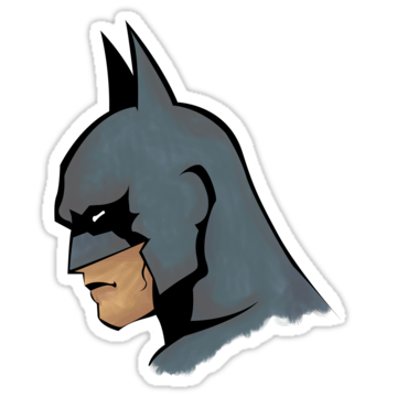 3147 Batman
