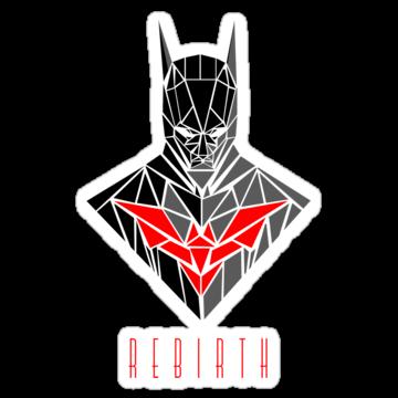 3178 Rebirth