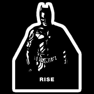3180 Rise
