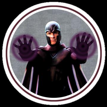 3207 Magneto