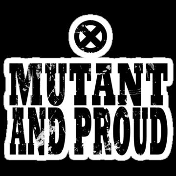 3212 Mutant Pride