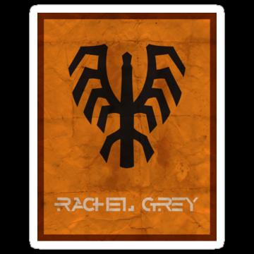3217 Rachel Grey