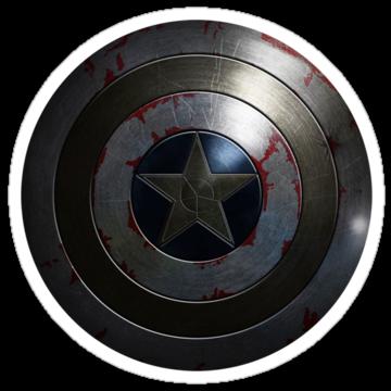 3220 Shield