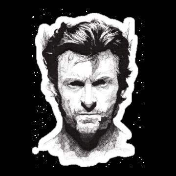 3230 Wolverine