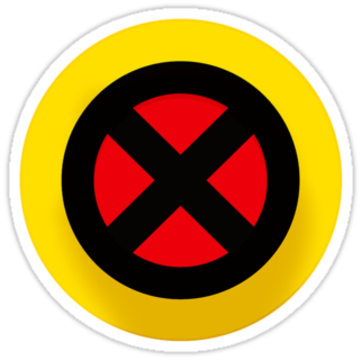 3235 X-Logo