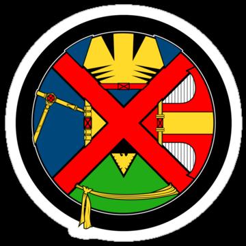 3240 X-Symbol