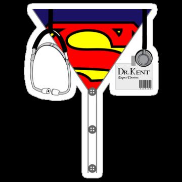 3264 Super Doctor
