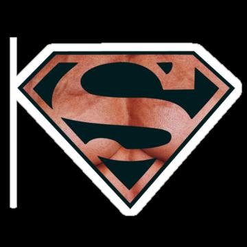 3288 SupermanT