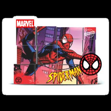 3304 Spider box