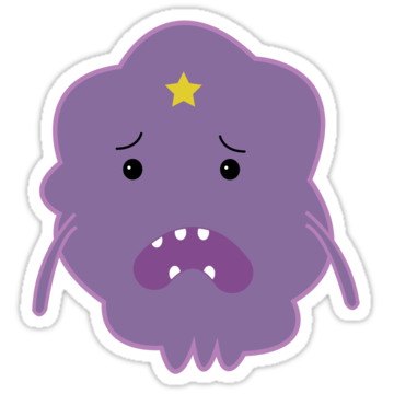 5081 Cheer up LSP