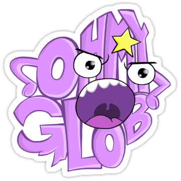 5135 Oh My Glob