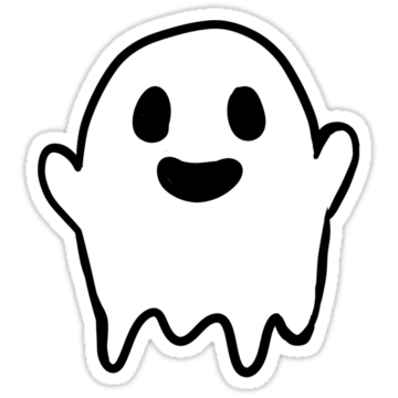 5210 Lil Ghosty