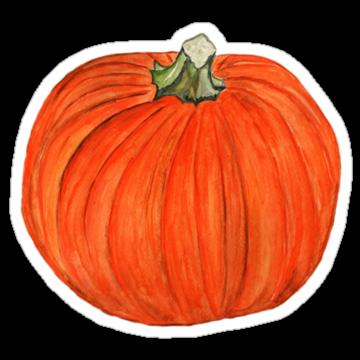 5227 Pumpkin