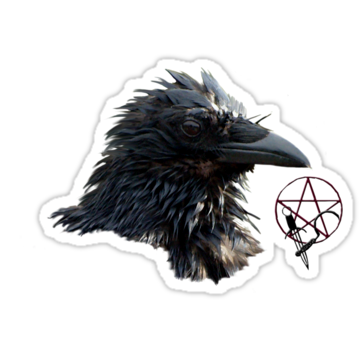 5232 Raven Lord