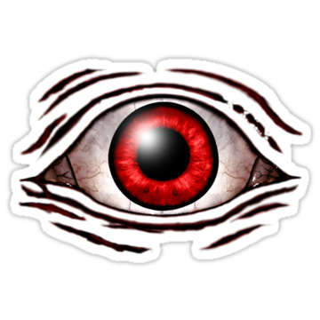 5237 The Eye of Sentinel