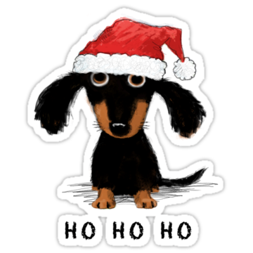 5289 Doxie Clause