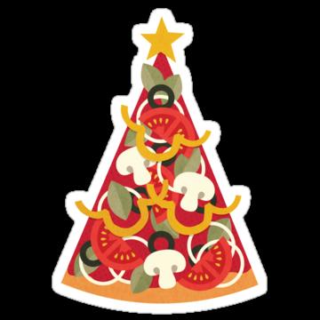 5330 Pizza Tree