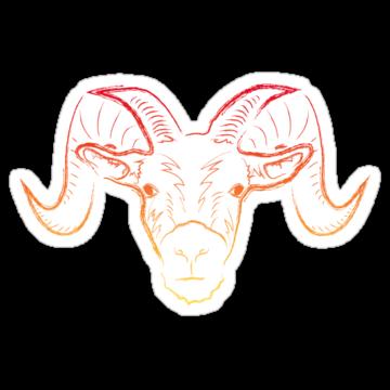 5331 Ram