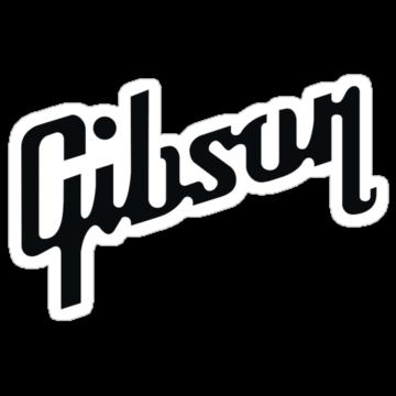 3357 Gibson