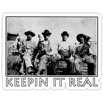 Southern Band