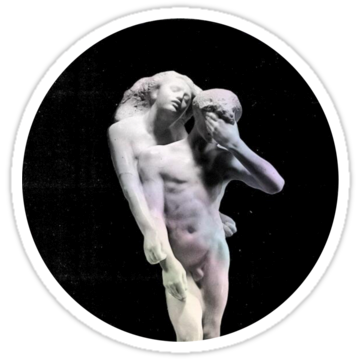 Arcade Fire - Reflektor Album