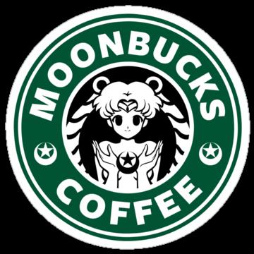 Moonbucks Coffee