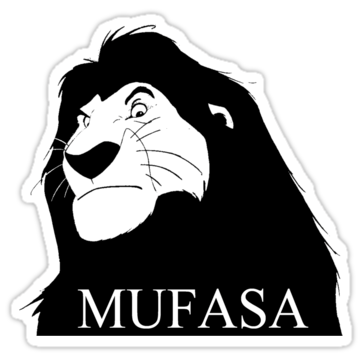 mufasa