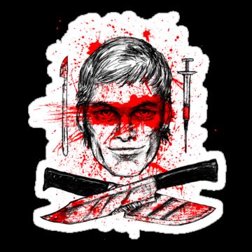 Jolly Dexter