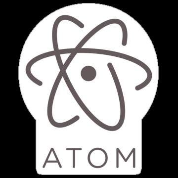 Atom_3