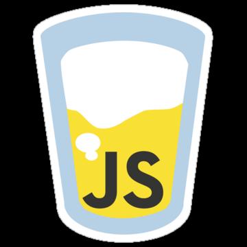 Beer.js