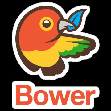 Bower_2