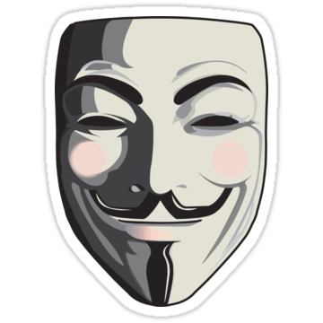 Guy Fawkes_2