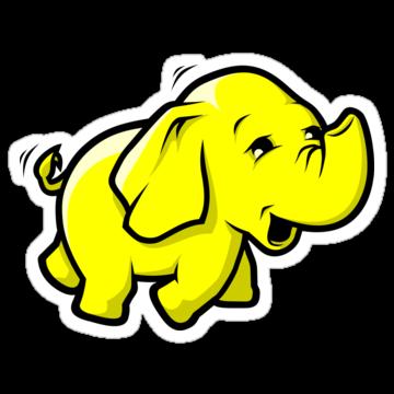 Hadoop_2