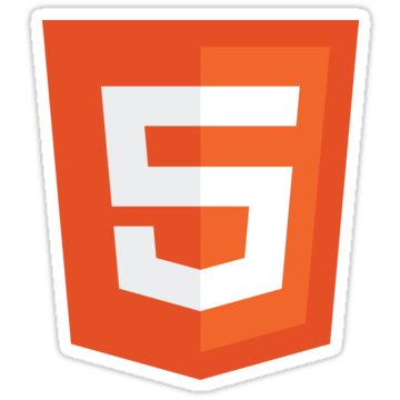 HTML5_2