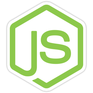 JS Engineer