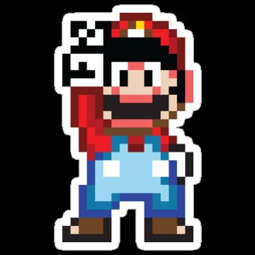 Mario (16-bit)