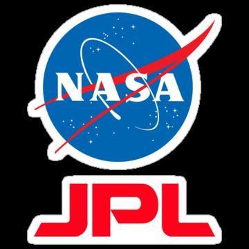 NASA + JPL