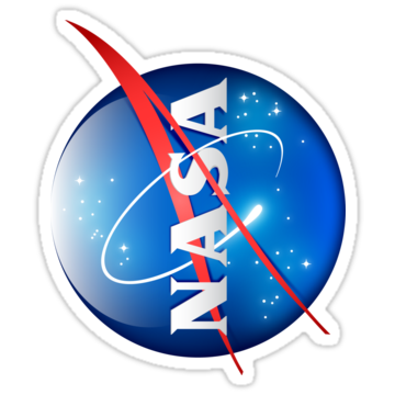 NASA 3D