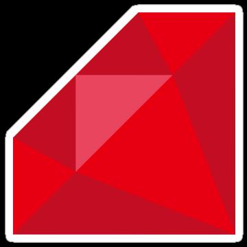 Ruby_2