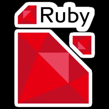 Ruby_3
