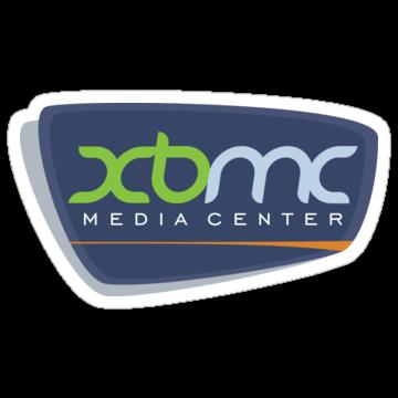 XBMC_2