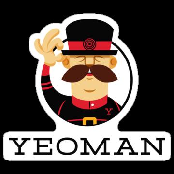 Yeoman_2