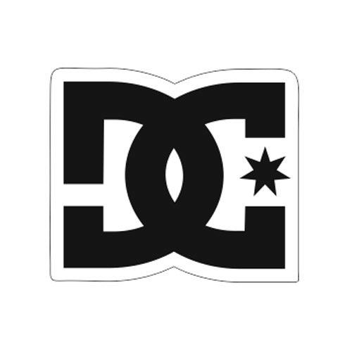 dc.starae_logo_black 9x8