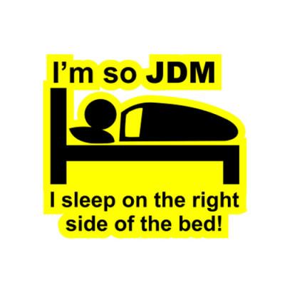 Im so JDM 16x15
