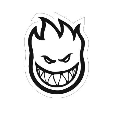 JDM sticker 13 17x13