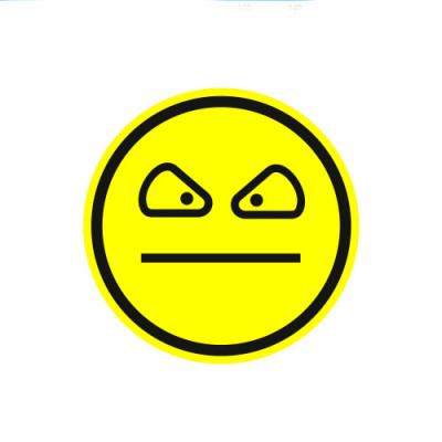 JDM sticker 17 14x14