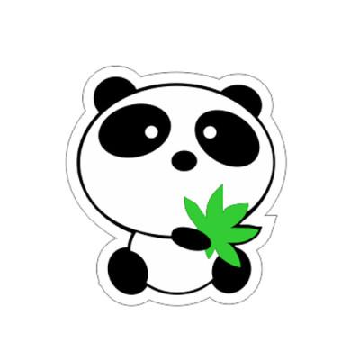 Panda 14x16